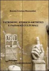 PATRIMONI STORICO-ARTISTICI E PAESAGGI