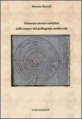 ITINERARI STORICO ARTISTICI