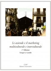 LE AZIENDE E IL MARKETING MULTICULTURALE