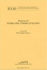 STORIA DEL CINEMA ITALIANO 20-21