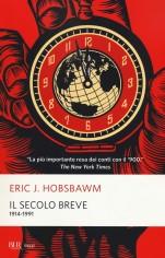 IL SECOLO BREVE 1914-1991